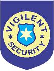Vigilent Security